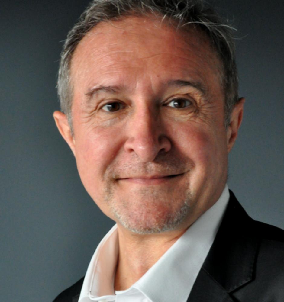 Michel Joly