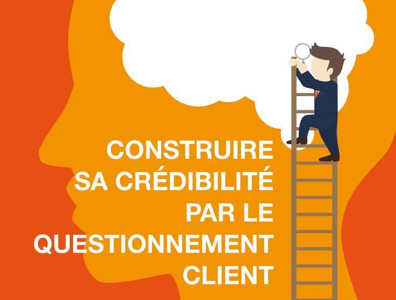questionnement client